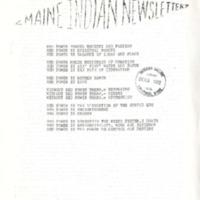 DV-374.pdf