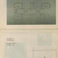 DV-478.pdf