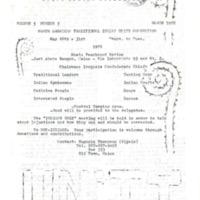 DV-373.pdf