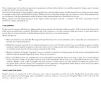 DV-332.pdf