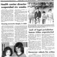 Wabanaki Alliance (May 1980)