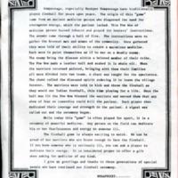 Dv-350.pdf