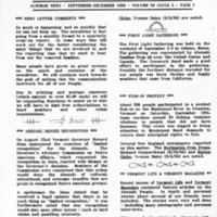 DV-480.pdf
