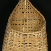 http://s3.amazonaws.com/omeka-net/806/archive/files/bad41bc99d8552f6fccdb6189d454179.jpg