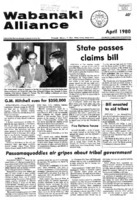 Wabanaki April 1980.pdf