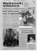 Wabanaki August 1980.pdf