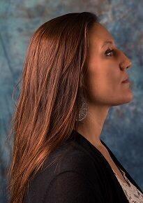 Sherri Profile 2