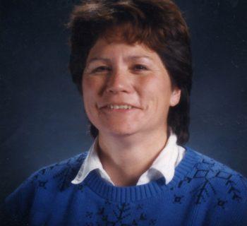Carol Dana