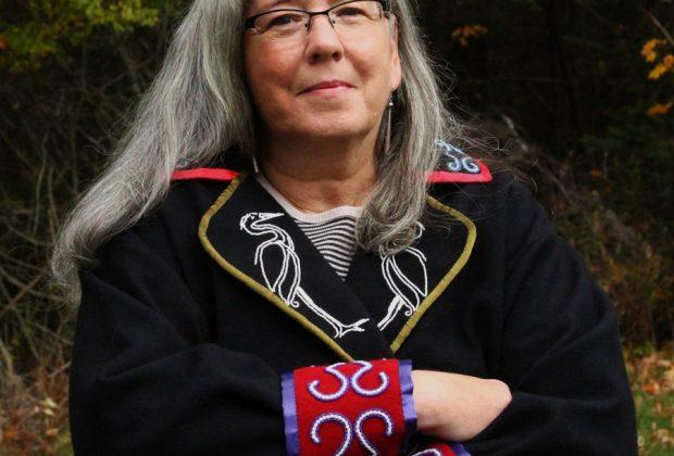 Rhonda Besaw