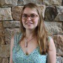 Photo of Madeleine Hutchins